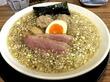 麺屋さくら (3回目)
