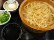 讃岐釜揚げうどん 丸亀製麺 東京オペラシティ店@初台