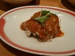 四川料理 きりん ~夜のコース料理、おすすめ1300円コース~