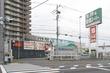 170号線ぞい香里園の格安ピザチェーン「ナポリス」が閉店してる。業務スーパーの中のお店