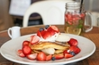中野 J.s. pancake cafe と、ツアーズお知らせ