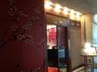 六本木レストラン~中華「梅蘭 六本木ヒルズ店」、アジアン「チャールストンアンドサン」