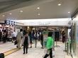 遂に昨日、JR本八幡駅ビルの西口がリニューアルオープン!耐震工事終了、通勤ルートのエスカレーターが使える喜び