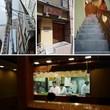 ぽん多本家、上野で創業110年