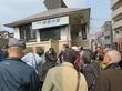 獏塾「幕末維新横浜散歩」開催されました。