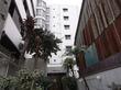 新高砂マンション1棟ぐるり見学ツアー 清川ロータリープレイス