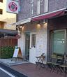 カフェ マリオシフォンでシフォンカフェランチを食べました♪(柏)