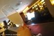 【横浜駅日本酒】駅近モアーズで美味しい日本酒。六本木や銀座の人気店が横浜にも!!