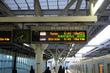 """【S-TRAINに乗って""""朝そば""""食べに行こう!】豊しま(飯田橋)"""