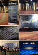 JAZZERCISE DALLAS LIVE配信