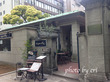 Au jardin de perry(オージャルダンドゥペリー)カフェ@横浜開港資料館