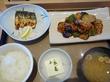 平成29年05月12日(金) 昼:名古屋市守山区・やよい軒 名古屋小幡店 夜:家飯・いろいろ