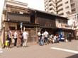 川越市民が並ぶ!厳選・駅周辺の美味しいおすすめラーメン屋