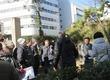 獏塾江戸散歩が開催されました。