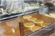 喫茶◆CIVITAS シビタス@蒲田