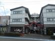 ラーメン郷(ごう)@高座渋谷 神奈川県大和市 すみれの正式なのれん分け店は全国で4店舗目