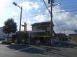 喜慕里(きぼり) 静岡県浜松市南区 浜松で外せない行列が出来る超人気有名浜松餃子のお店