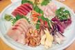 上野のかっぱよ、永遠に【後編】~ありがとう、「かっぱ寿司」