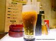 うけもち @ 水道橋 立ち飲み 300円均一!