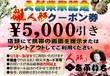 利根町・雛人形大創業祭開催!!雛人形は結婚式!?