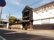 土蔵造りの美術館、山崎美術館。龍虎図屏風・橋本雅邦の生涯に触れる