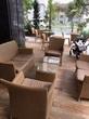 ママにおすすめカフェ『GGco. 』コートヤード・バイ・マリオットで朝食