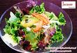 Jacasse(ジャカッセ )高岡店 サーロインステーキ オムライス ランチ 9