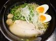 ★★麺屋 縁~ENISHI~特製縁の塩らーめん*勝田台