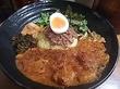 東京都新宿区大久保・百人町「spicy curry 魯珈」で「ろかプレート」