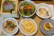 【福岡】天神イムズでランチ女子会♪@日本蕎麦&鉄板ダイニング 三ヶ森
