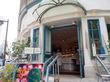 quil-fait-bon(キルフェボン)福岡店   熟した果実が贅沢なフルーツタルト専門店