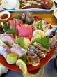東京湾を越えて魚喰い:漁協直営店 ばんや 3