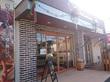 パン工房ベルベ 南林間/500円以上お買い上げでコーヒーサービス!街のパン屋さん!!