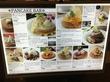 【有楽町】MOKUOLA DexeeDiner UILANIでパンケーキ