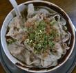 2017年 安城市 『麺やOK』