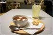 カフェ◆TORAYA CAFE トラヤカフェ@青山一丁目