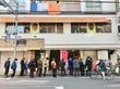 雑感、千葉ラーメンミュージアム2周年記念、ラーメンイベント‼️