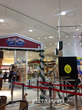 Teddy's Bigger Burgers テディーズ ビガー バーガーでビール@横浜ワールドポーターズ店