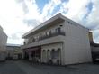 らZOKU@御殿場 静岡県御殿場市 お洒落でカフェのようなラーメン店で女性にもおすすめです