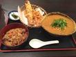 【週末特集】ひやひや~♪ 住道『瀬戸内製麺710』