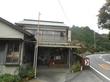 東家@笹間渡(ささまど) 静岡県島田市 大井川鉄道のSLが見られる旅館のラーメン