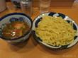 「中華そば 青葉@中野」の つけ麺2種
