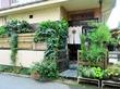 日野 「ほそ川」 住宅街の中の名店 美味蕎麦に美味豆腐