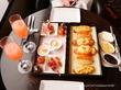 Bellovisto Afternoon Tea♡セルリアンタワー東急ホテル