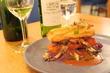 【中目黒】女子会にもデートにも!ムール貝とワインのマリアージュを楽しむ一軒家ビストロ「ムール & ビストロ massa」