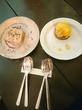 三軒茶屋♪『ニコラ』爽やか柑橘のタルトとひんやりセミフレッドケーキ~☆