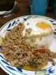 ティーヌン、私的タイ料理のベンチマークだったり(ティーヌン 赤坂店@赤坂)