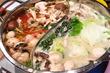 """【中目黒】組み合わせは無限大!スープも具も自分で選ぶ""""ハワイ鍋""""が楽しすぎる。「ALOHA TABLE Nakameguro(アロハテーブル)」"""