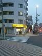 ラーメン二郎 亀戸店(江東区:東京都)rev3