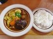 スープカレー店 34